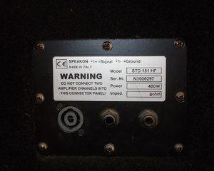 DSCN1234.JPG