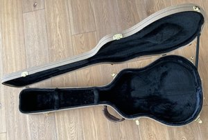 Hagstrom Viking Bass 12.jpeg