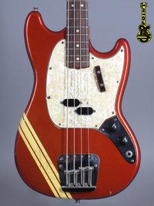 Fender73MustangBassCR341191_2.jpg
