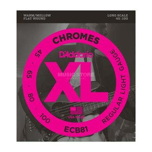 d-addario-ecb81-45-100-chromes-flatwound-stainless-steel_1_ACC0001943-000.jpg