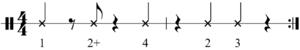 1920px-PriMus-Son-Clave_3-2[1].png