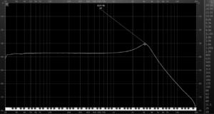 Delano-Bridge-an-MX2-100220-ohneR-470p-Fullrange-Energy-mit-AutoMarker-Cropped.png