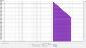 05 Spektrum der Brown-Noise-Datei für 500-5000 Hz in Audacity.png