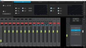 04-Universal Control, detaillierte Kanal-Einstellungen für Studio 192.png