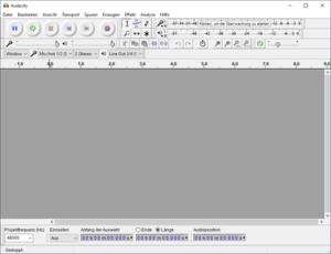 01-Audacity für leeres Projekt starten.png