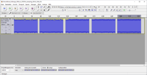 03-Vom ursprünglichen Brown Noise-Clip 4 weitere Kopien erzeugen.png