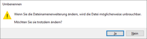 01 Windows-Warnhinweis bei Umbenennung der Dateinamenerweiterung.png