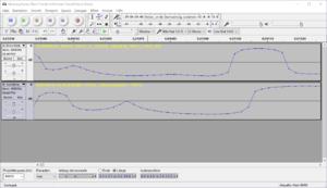 04-Jetzt beginnen die Brown-Noise-Spur und die Spur mit dem gemessenen Signal beide an der Sta...png