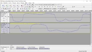 06-Bei einem Latenzausgleich von 111 ms haben wir nur noch einige wenige 0-Samples als Versatz.png