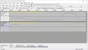08-Bei nachfolgenden Messungen müssen alle Aufnahmen außer dem zur Messung verwendeten Rausche...png