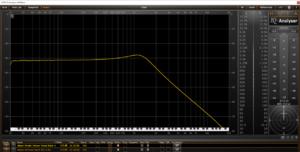 01-Blazer Sommer Cable Spirit XXL und Fender Tweed Cable im Vergleich, Fullrange.png