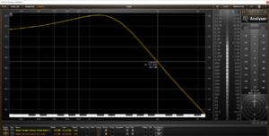 02-Blazer Sommer Cable Spirit XXL und Fender Tweed Cable im Vergleich, Zoom, 0,4 dB Differenz ...png