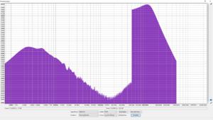 01-Spektogramm Blazer-Tone-100-Prozent-Cable-527pf-Range-500-5000Hz-Gain-In12dB-OutMinus24dB.png