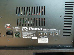 Tecamp Puma 112 5.jpg