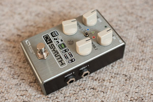 20201021-E-Bass_Pedale-amp-55SA_C4.jpg