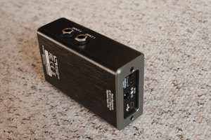20201021-E-Bass_Pedale-amp-13SA_C4.jpg