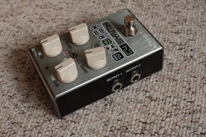20201021-E-Bass_Pedale-amp-72SA_C4.jpg