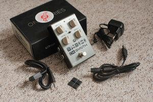 20201021-E-Bass_Pedale-amp-15SA_C4.jpg
