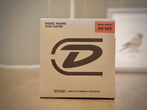 Dunlop Super Bright - 1.jpg