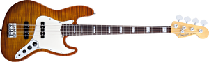 Fender Select Jazz Bass.png