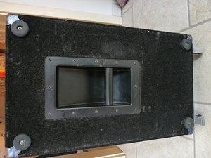 P1100548.JPG