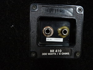 P1100549.JPG