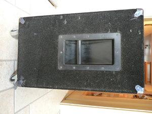 P1100551.JPG