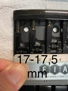24EF1370-7017-4A30-881C-7ABE8EFB1FD6.jpeg