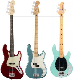 Bass_Pickup_Comparison.thumb.png.3501af040fd7ff4bbe0d6e4cb0a4818d.png