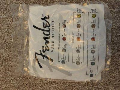 31EF136E-01BE-4C38-8C7C-CB729088E1B1.jpeg