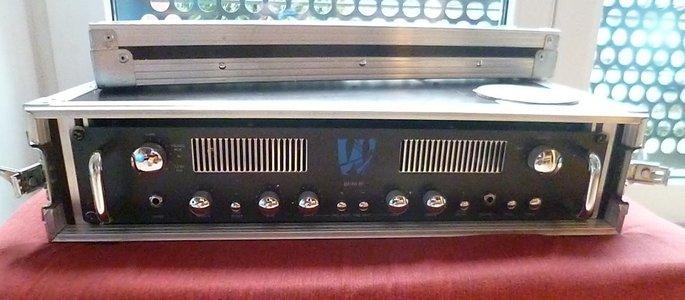 WARWICK Quad IV  (19).JPG