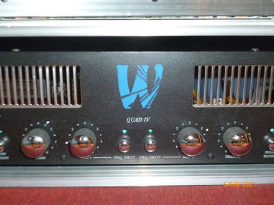 WARWICK Quad IV  (21).JPG