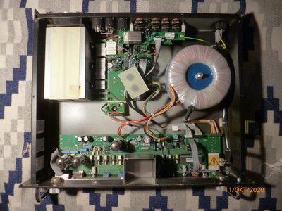 WARWICK Quad IV  (1).JPG