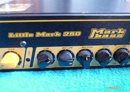 MARKBASS Little Mark 250  (2).JPG