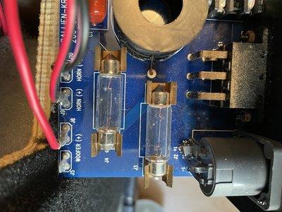 8AA80F9F-09D0-4BC6-8422-D7DAAC6A5B21.jpeg