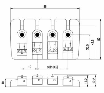 DAA94E2E-ED74-4BD8-8B07-D1D19AFCA500.jpeg