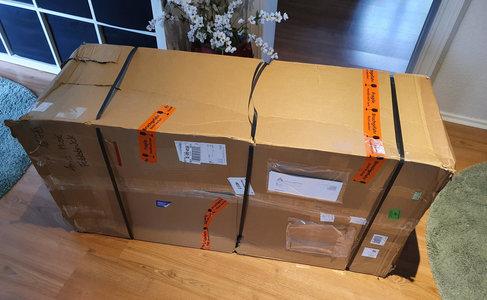 01-Paket-Totale-20210205_133853.jpg