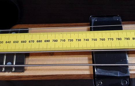 32-betraegt-ca-74,8-cm-20210206_171358.jpg