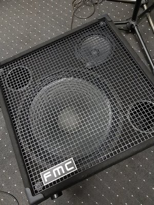 FMC115-1.jpg