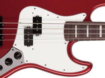 Fender Vintage 70 Hot Rod Pickguard .jpeg