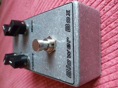 91DDCFAE-0A7B-42C5-9D30-D8C02D5C0091.jpeg
