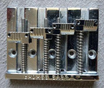 8B79EEC8-7D78-4195-9ADD-F0F72731D25F.jpeg
