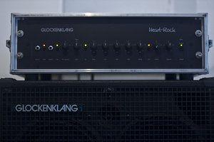 36826--katalog--12--Glockenklang-Anlage-Heart-Rock--Double--_--1045--695.jpeg