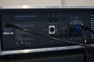 36827--katalog--12--Glockenklang-Anlage-Heart-Rock--Double--_--1045--695.jpg