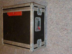 Transportcase Rack kompr. -2.JPG