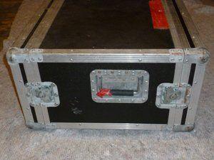 Transportcase Rack kompr. -3.JPG