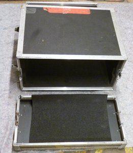Transportcase Rack kompr. -4.JPG