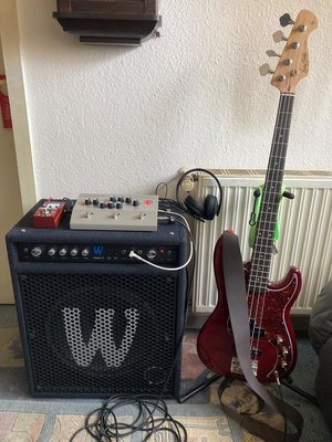 Bass Soundtüftelei2.jpg