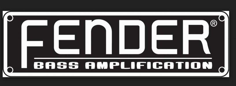 Fender_Bass_Amplification.jpg