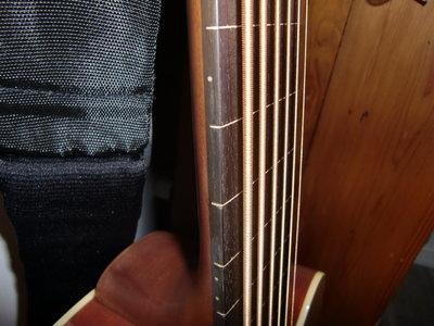 CIMG2865.JPG